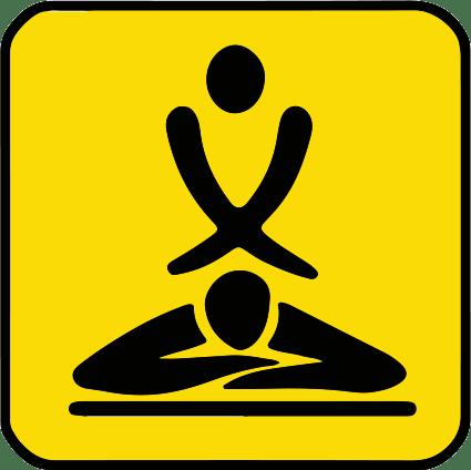 massage-min.png