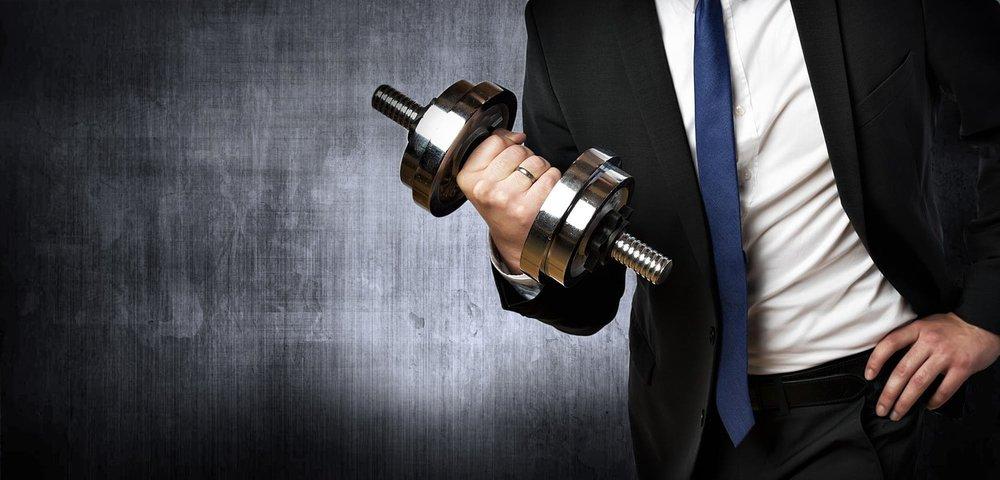 Corporate+Fitness-min.jpg
