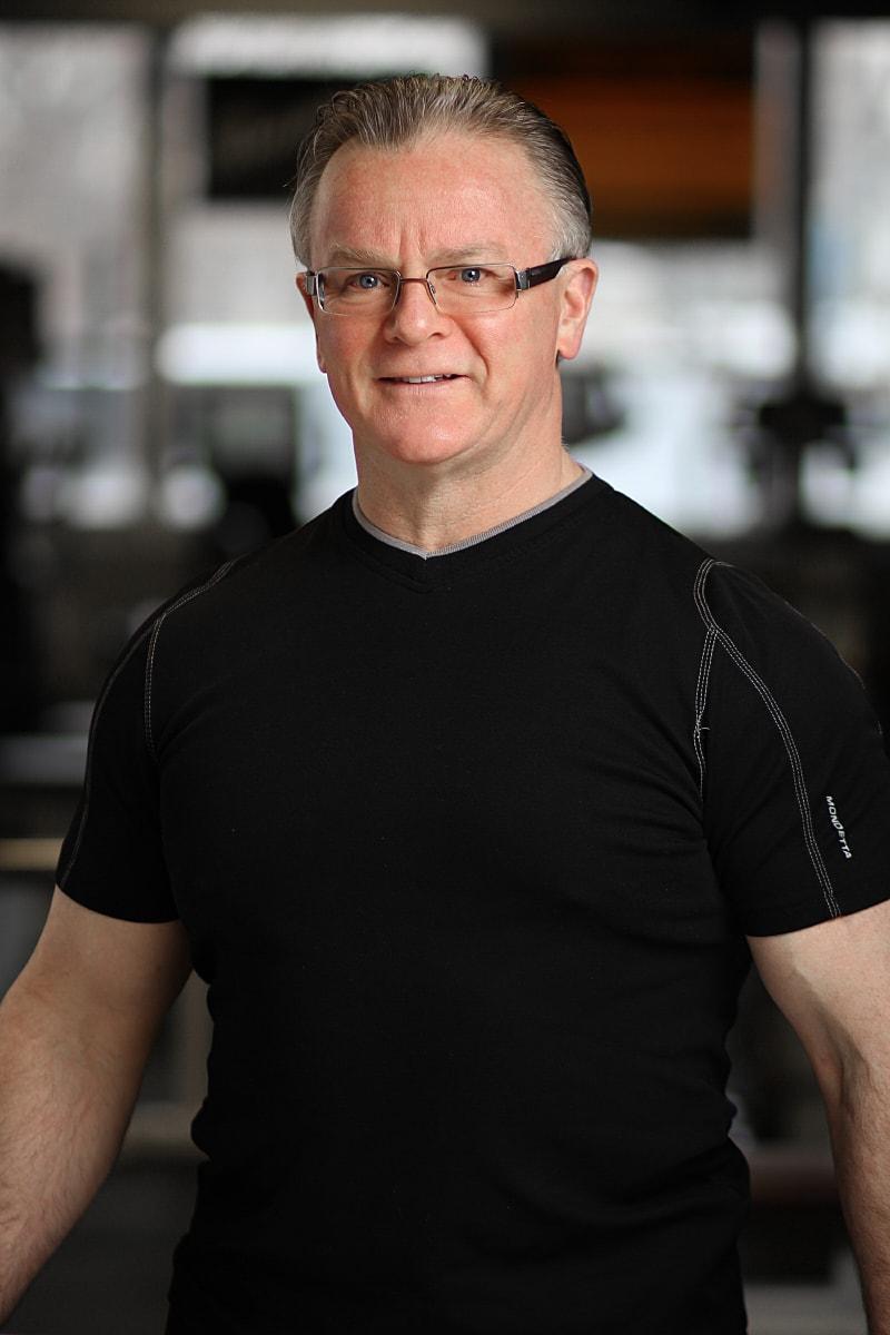 Morley Flood-Personal-Trainer-Powerlifter-Calgary-min.jpg