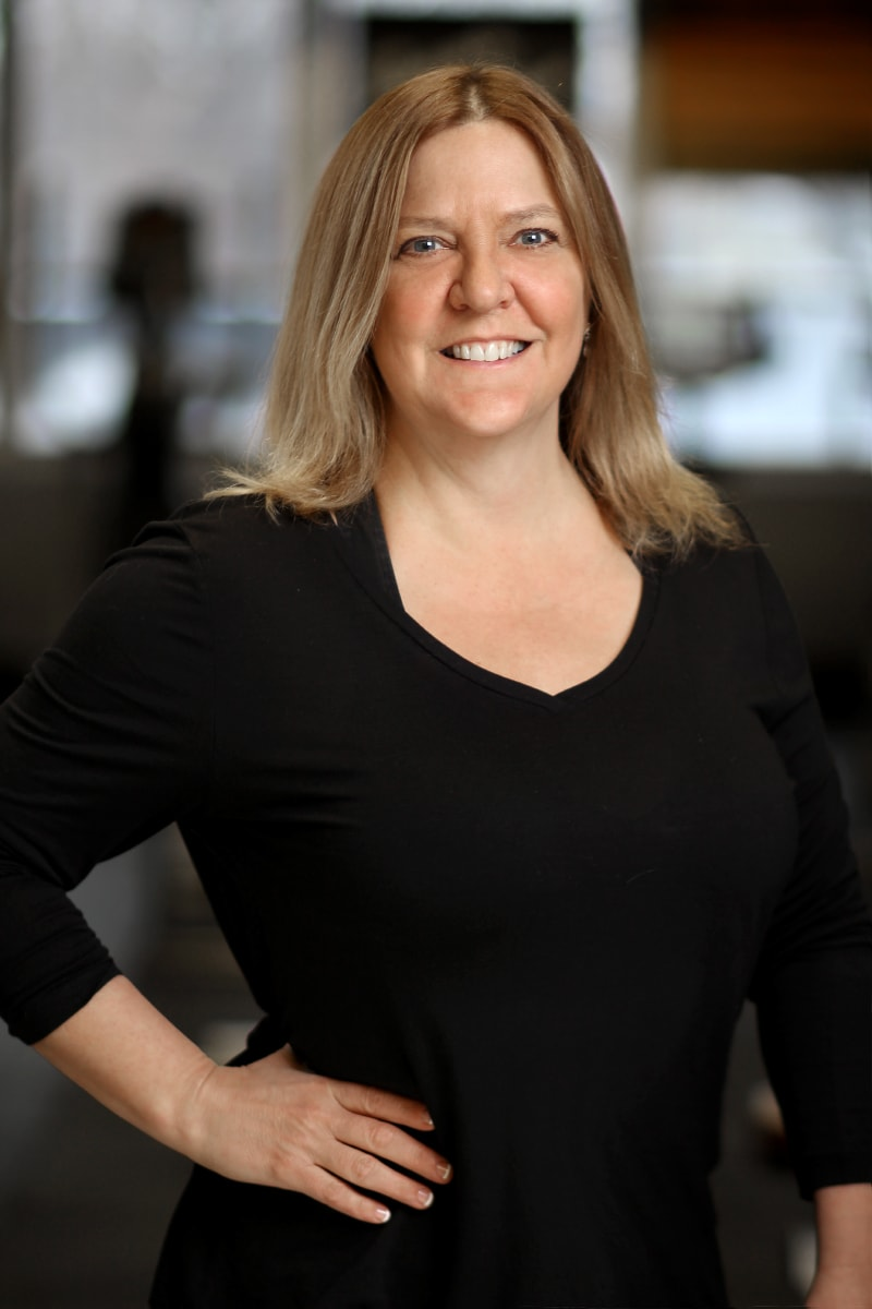 Debbra Hobbs- Personal Trainer - Calgary -min.jpg