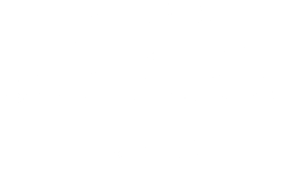 RECIEVE THE STUDENT RATE ON MEMBERSHIPS AT 10TH STREET BOXING
