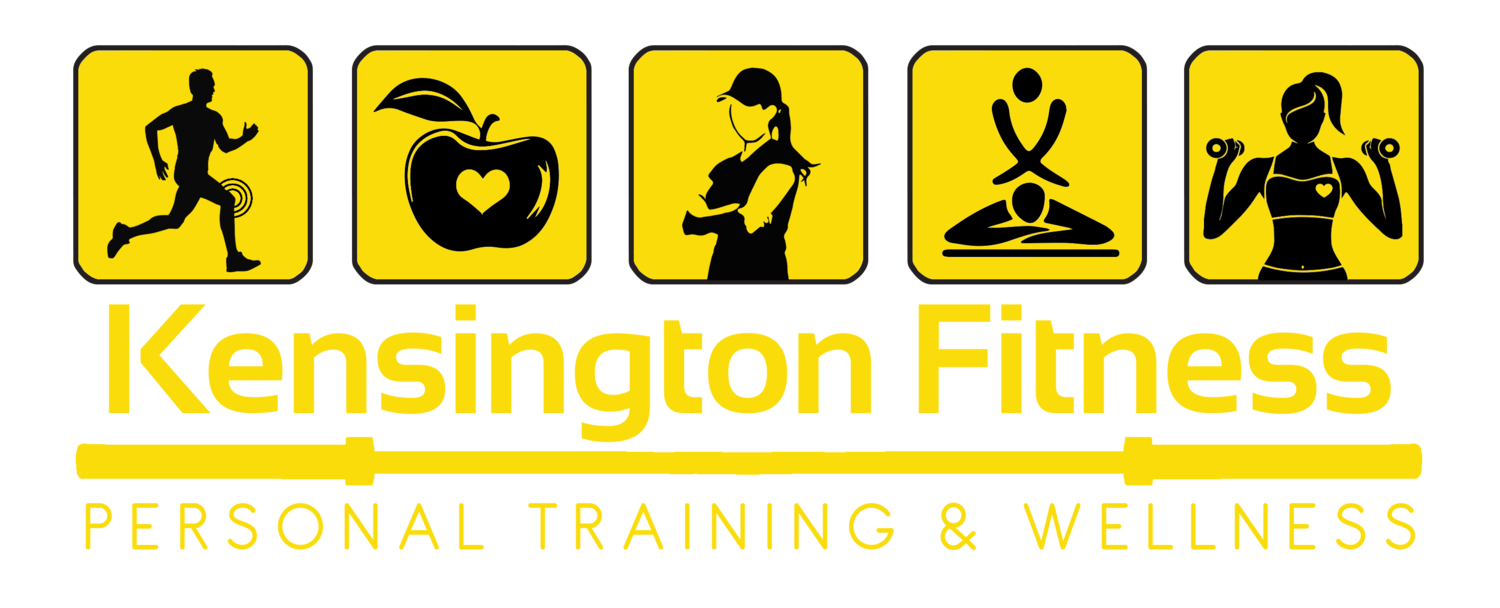Kensington Personal Training & Wellness Gym | Calgary, AB