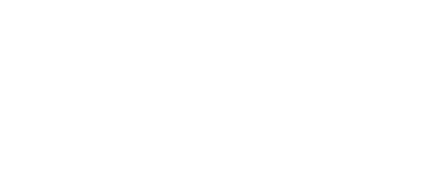 InMind Psychology