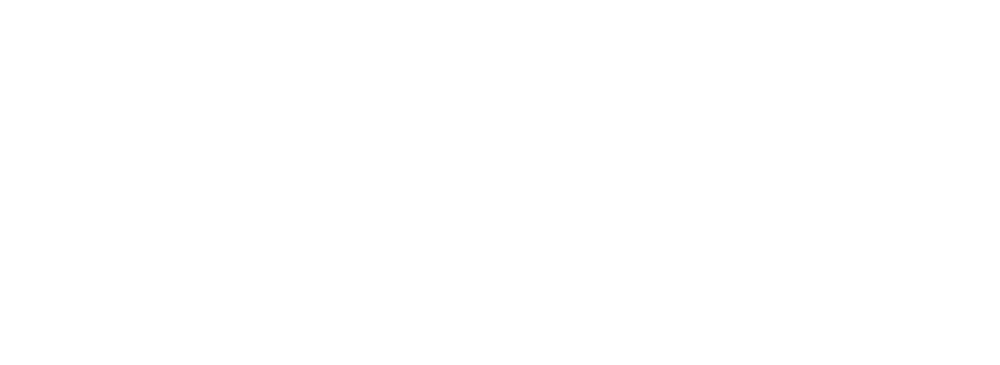 empowered by in white (2).png