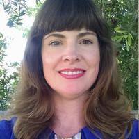 Melissa Marote, PhD, LPCC            California