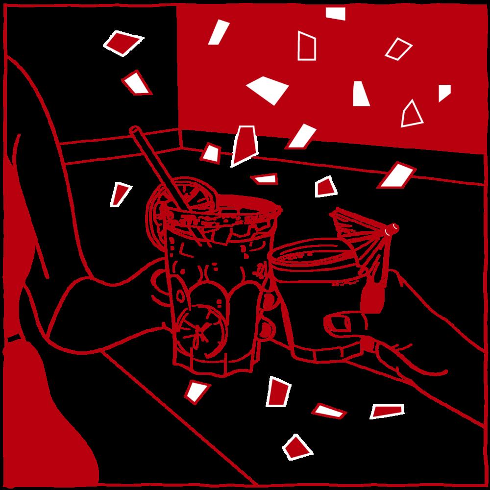 events illustration final.png