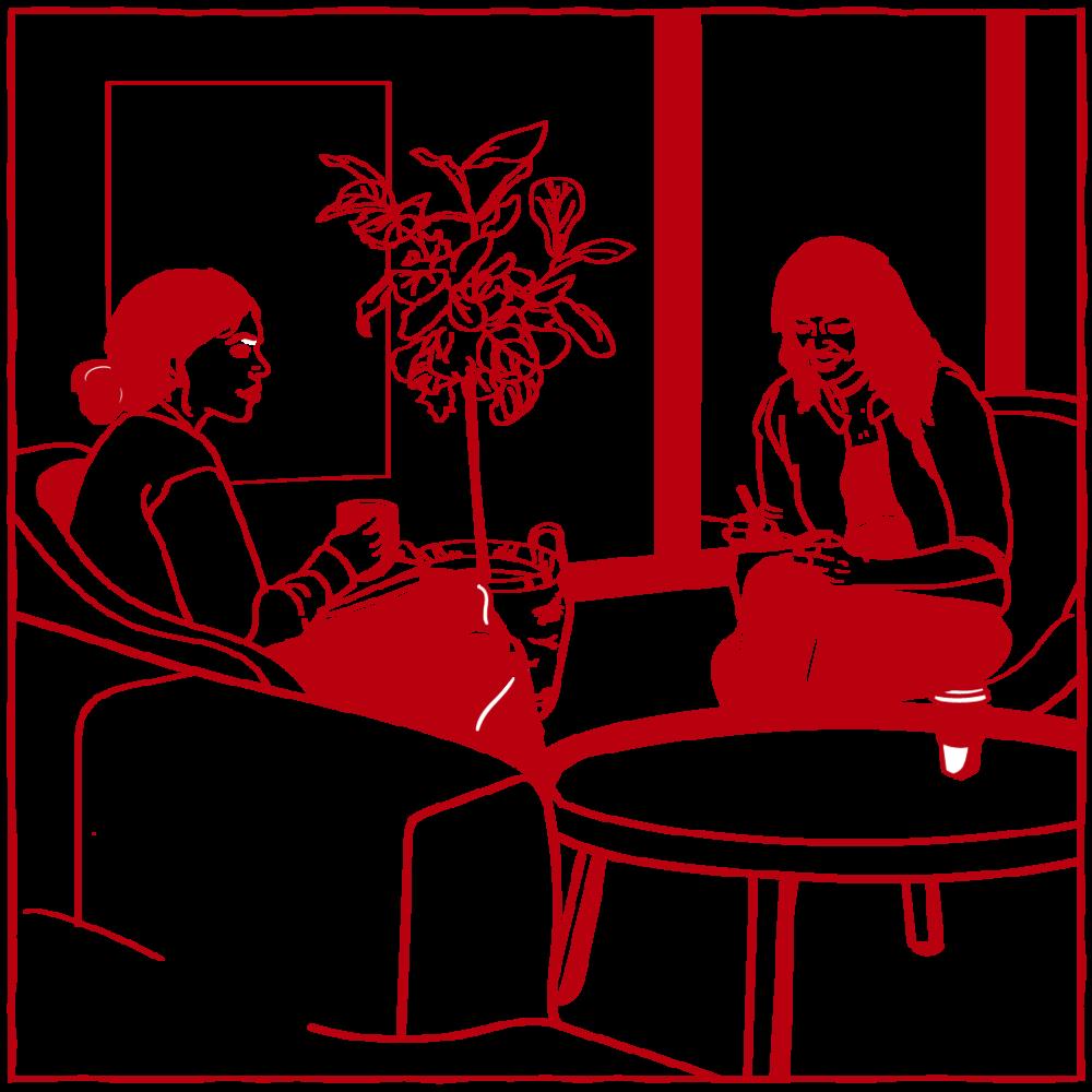 interview illustration final.png