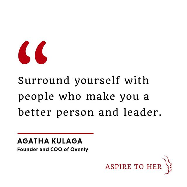 People say we are the combination of the 5 people we are closest to. Make sure to surround yourself with people you admire. Read full interview with Agatha Kulaga on website!⠀⠀⠀⠀⠀⠀⠀⠀⠀ ▫️⠀⠀⠀⠀⠀⠀⠀⠀⠀ ▫️⠀⠀⠀⠀⠀⠀⠀⠀⠀ ▫️⠀⠀⠀⠀⠀⠀⠀⠀⠀ ▫️⠀⠀⠀⠀⠀⠀⠀⠀⠀ ▫️⠀⠀⠀⠀⠀⠀⠀⠀⠀ ▫️⠀⠀⠀⠀⠀⠀⠀⠀⠀ ▫️⠀⠀⠀⠀⠀⠀⠀⠀⠀ ▫️⠀⠀⠀⠀⠀⠀⠀⠀⠀ ▫️⠀⠀⠀⠀⠀⠀⠀⠀⠀ #womeninbusiness #womeninbiz #femalefounders #businesswoman #businesswomen #womensupportingwomen #womenempoweringwomen #womenwhohustle #fempire #womenempowerment #twentysomething #careerlaunch #twentysomethings #20something #jobseeking #millenialwomen #twentysomethinglife #jobsearching #midtwenties #earlytwenties #twentysomethingliving