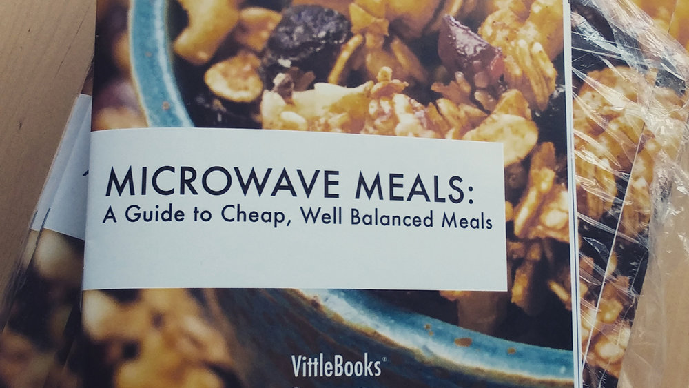 Microwave Meals Cookbook Homepage.jpg