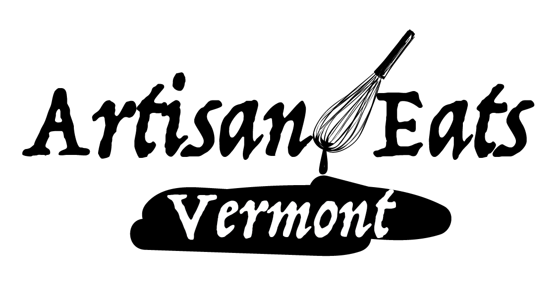 Eat.Local.Love.VT