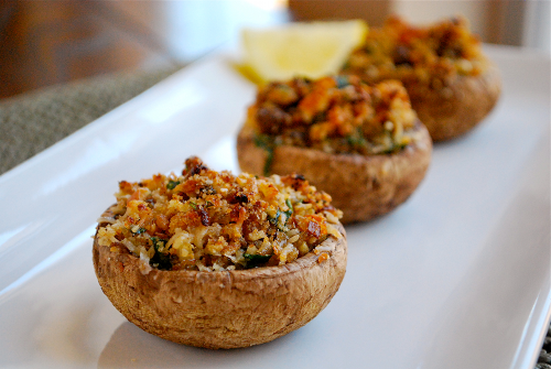 Garlic-Stuffed-Mushrooms.png
