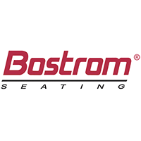 bostrom.png