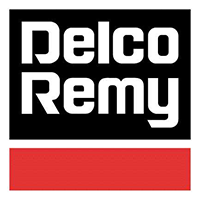 delco_remy.png