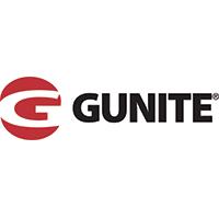 gunite.png