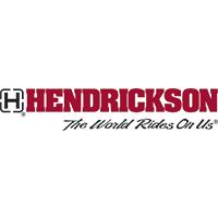 hendrickson.png