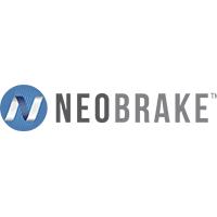 neobrake.png