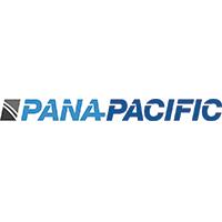 panapacific.png