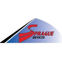 sprague.png