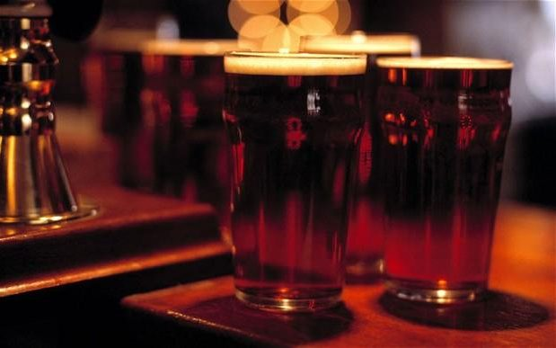 pints-of-beer_2911075b-xlarge_transpjliwavx4cowfcaekesb3kvxit-lggwcwqwla_rxju8.jpg