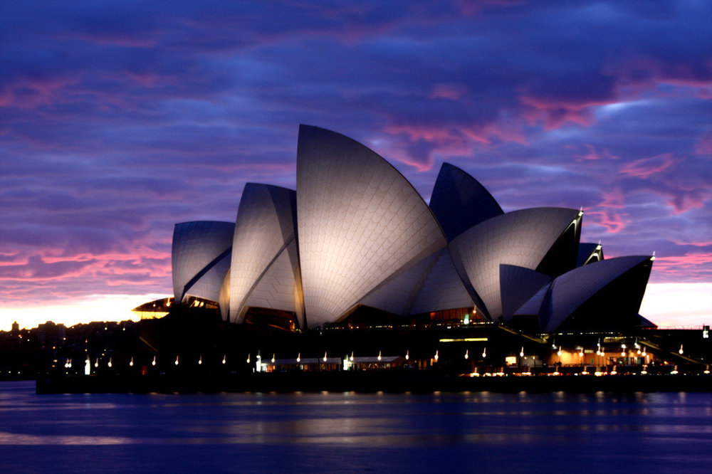 jc3b8rn-utzon_sydney-opera-house.jpg