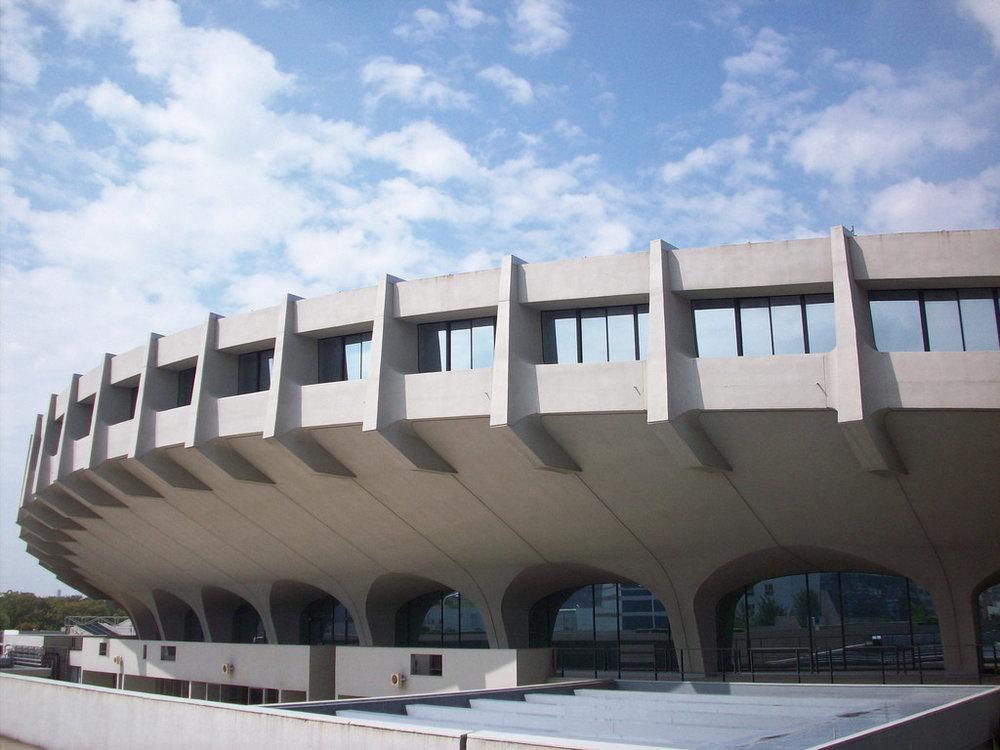 kenzc58dtange_yoyogi-national-gymnasium.jpg