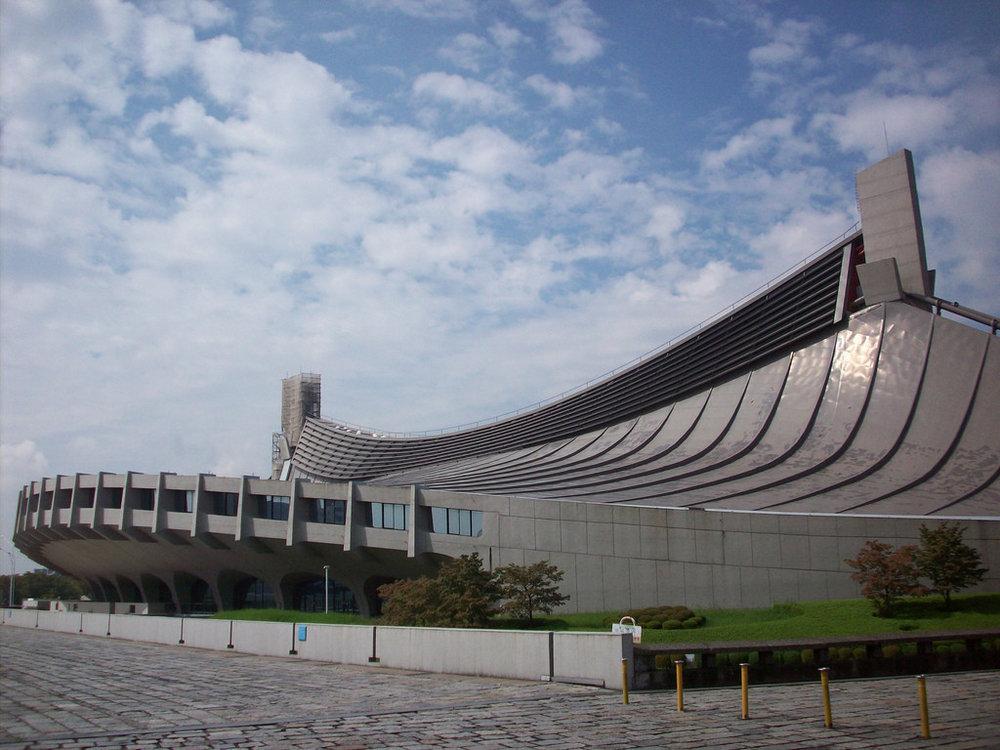 kenzc58dtange_yoyogi-national-gymnasium_1.jpg