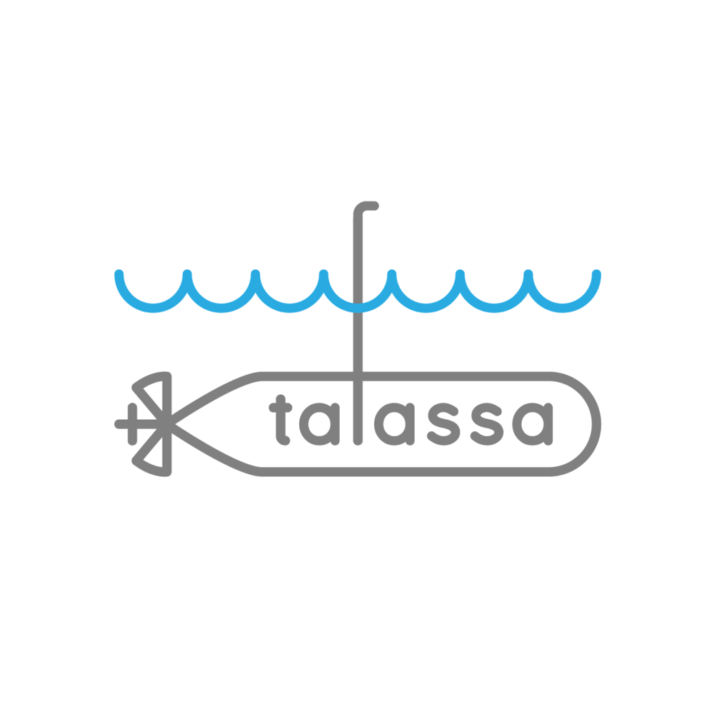 talassa_logo.png
