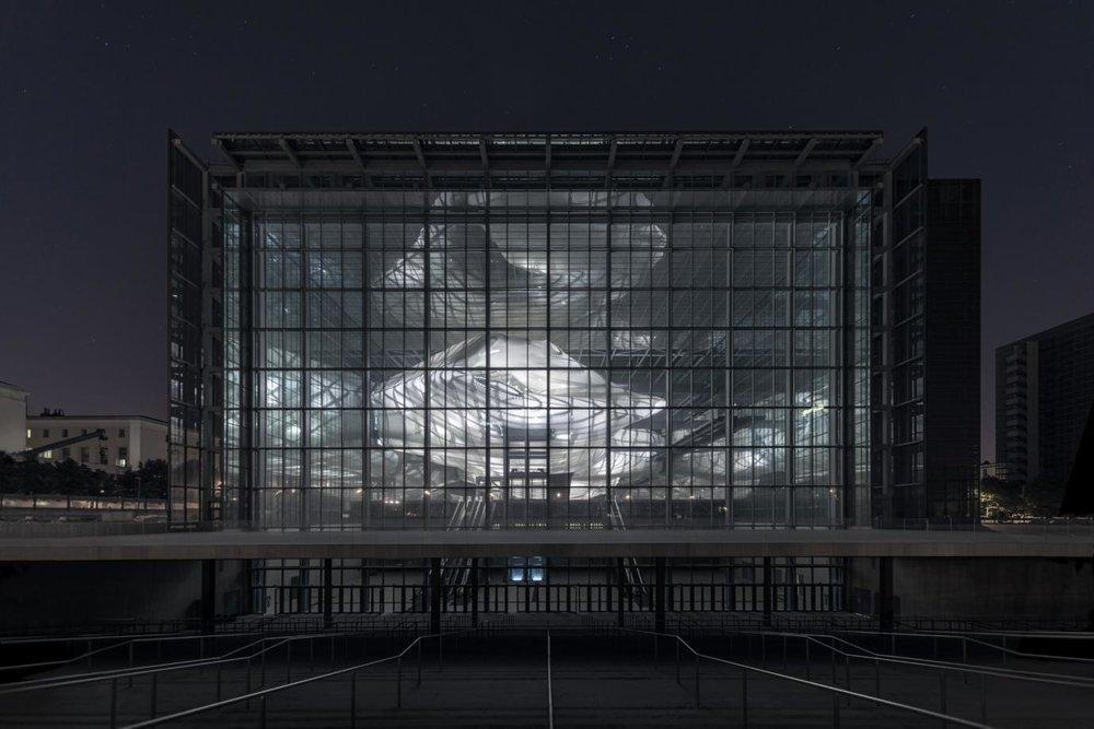 nuvola-1.jpg
