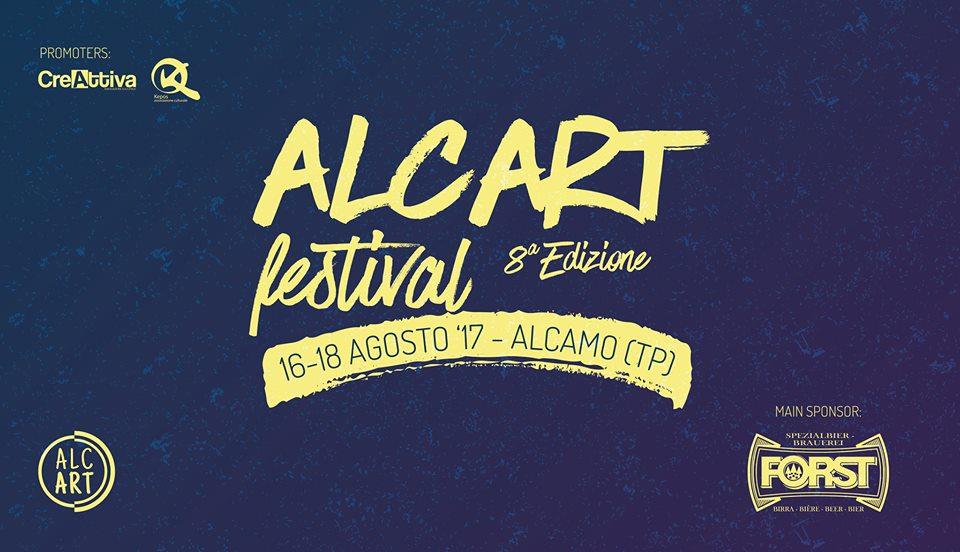 alcart.jpg