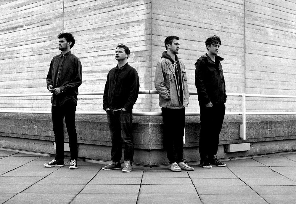 portico-quartet.jpg