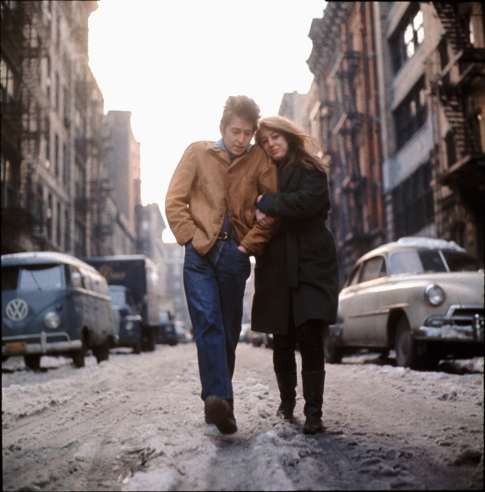 the-freewheelin.jpg