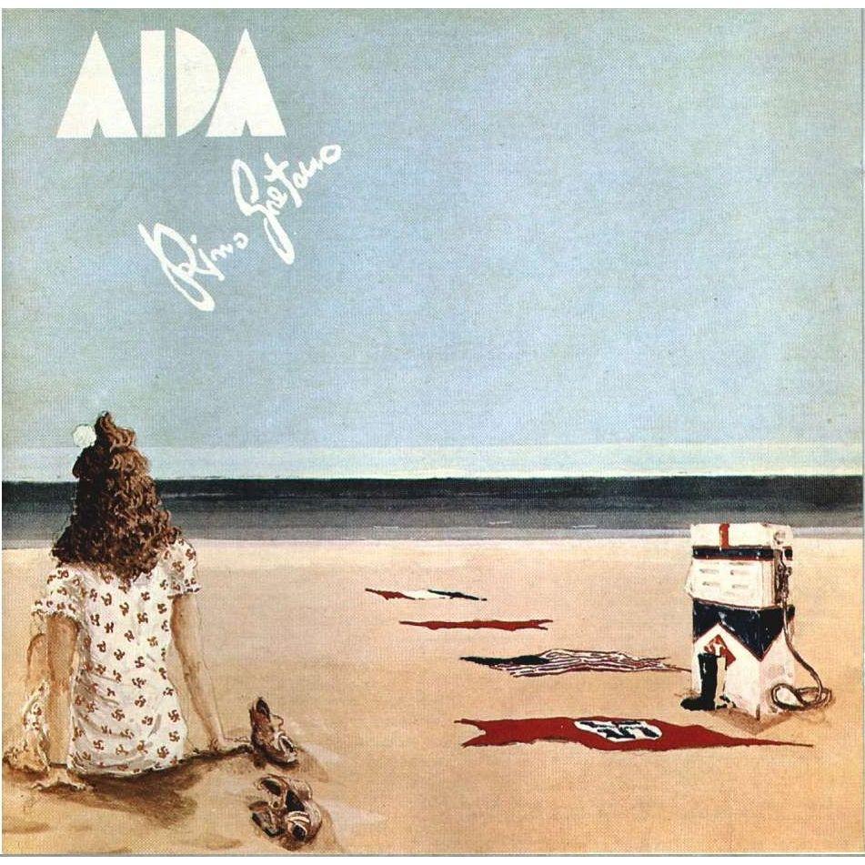 aida-cover.jpg