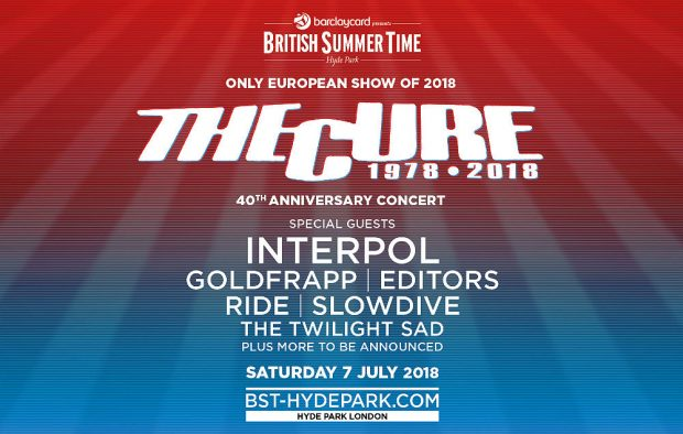 bstc_1024x512_the_cure_1000-620x394.jpg
