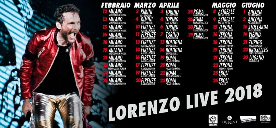 Lorenzo-Nei-Palazzi-dello-Sport-2018.jpg