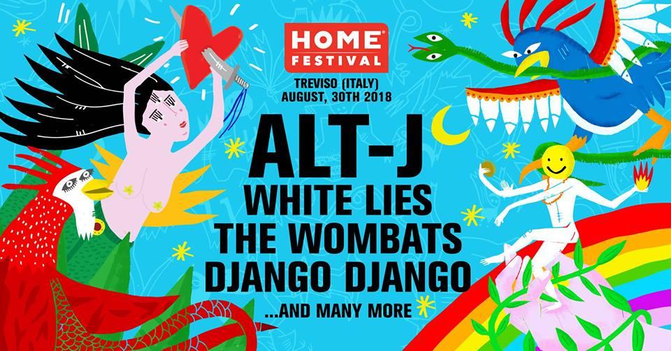 home festival.jpg