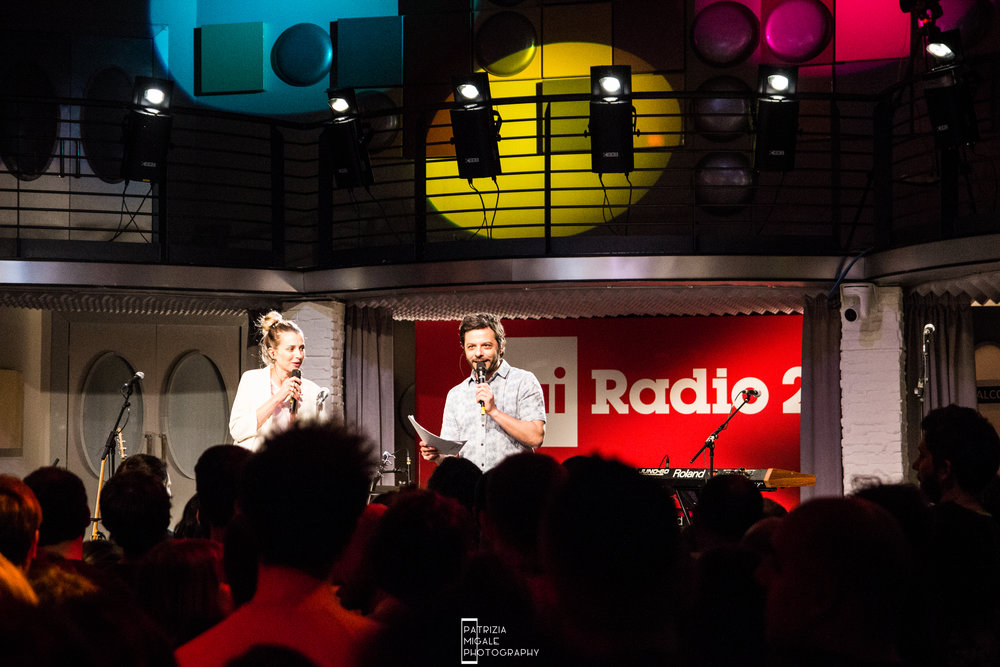 3Motta @ Rai Radio 2.jpg