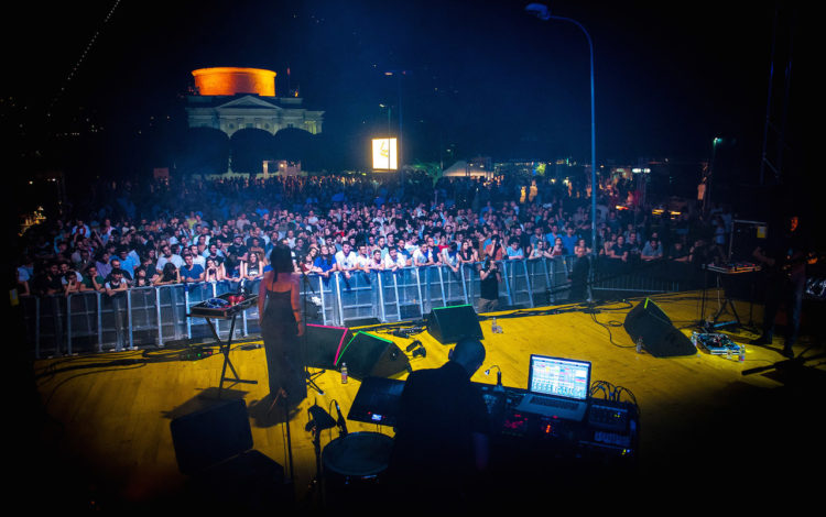 wowmusicfestival-2017-.jpg