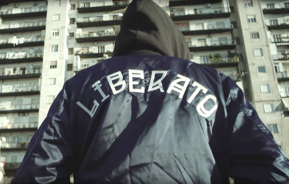 Liberato.jpg