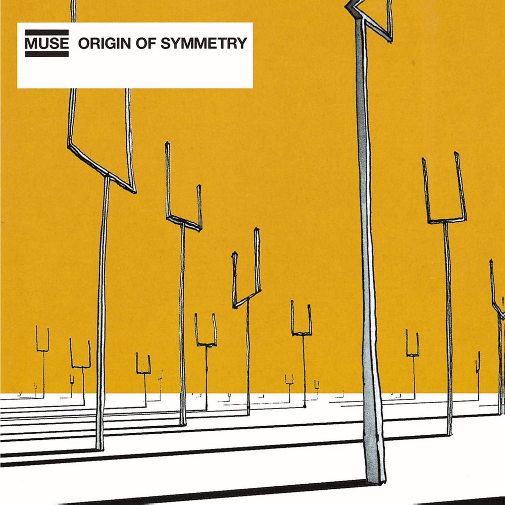 Origin of Symmetry.jpg