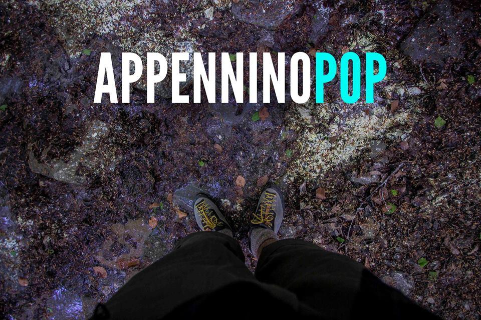 appenninoPop1.jpg