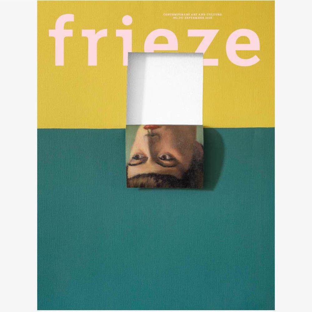 frieze.jpg
