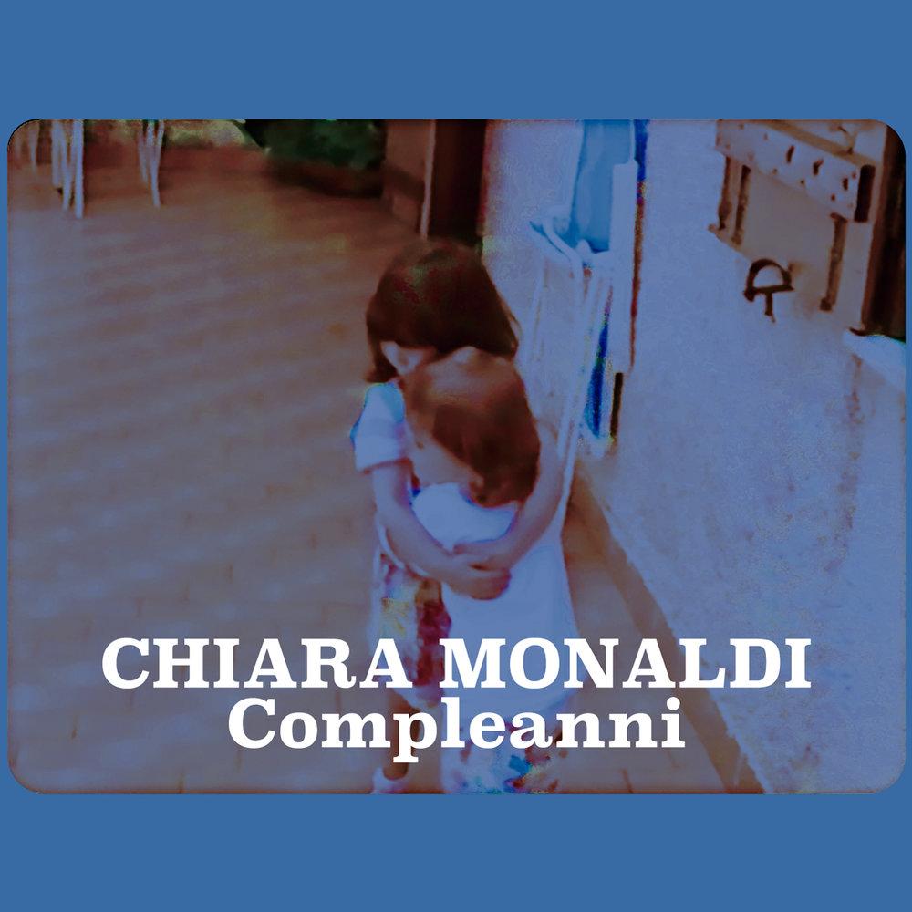 Chiara Monaldi - Compleanni (singolo).jpg