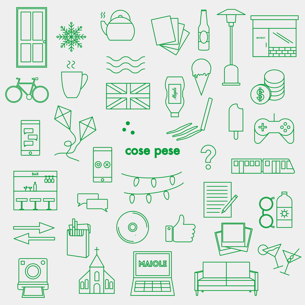 cose-pese-green.jpg