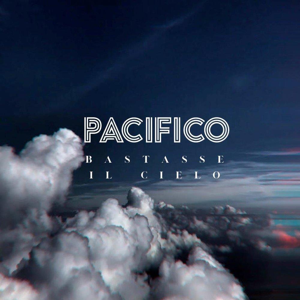 Cover_Bastasse-il-cielo_Pacifico_b.jpg