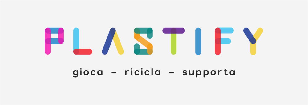 plast1.png