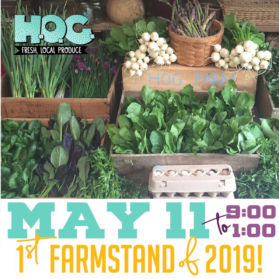 2019_1st_farmstand_wbst-01-01.jpg