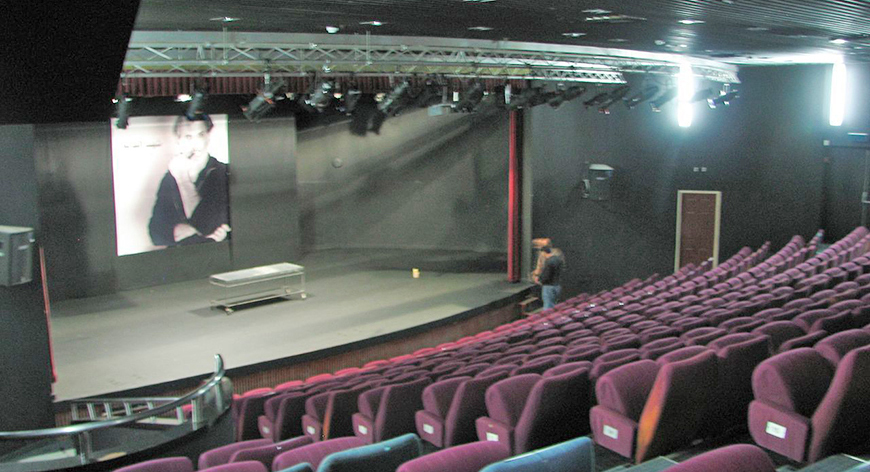 AL-Midan Theater-870.JPG
