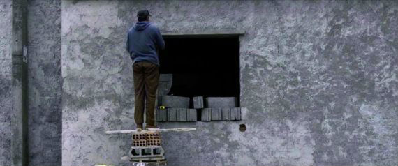 Atlal - A film by Djamel Kerkar