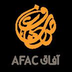 AFAC-Logo-haifa-hiff.png