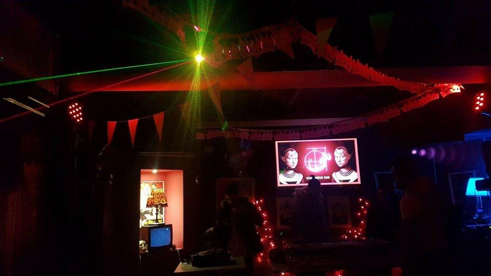Scene Haifa Music Bar.jpg